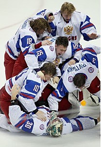 2011 IIHF