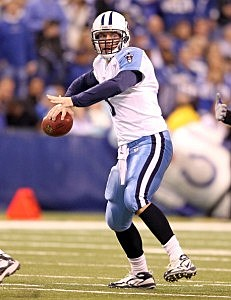 Kerry Collins 2