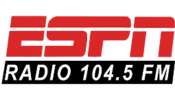 104.5 THE TEAM - ESPN RADIO