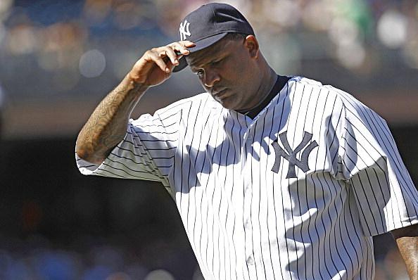 Yankees Midweek Report