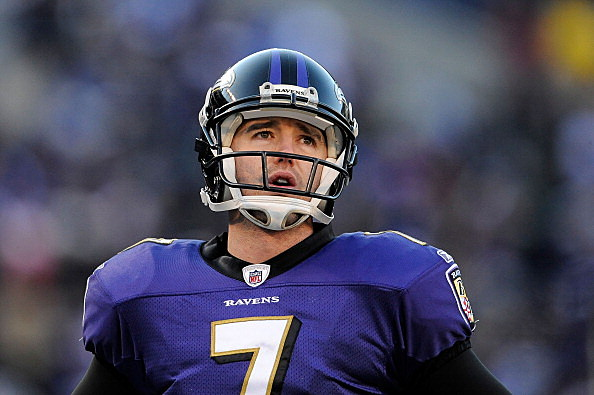 Billy Cundiff