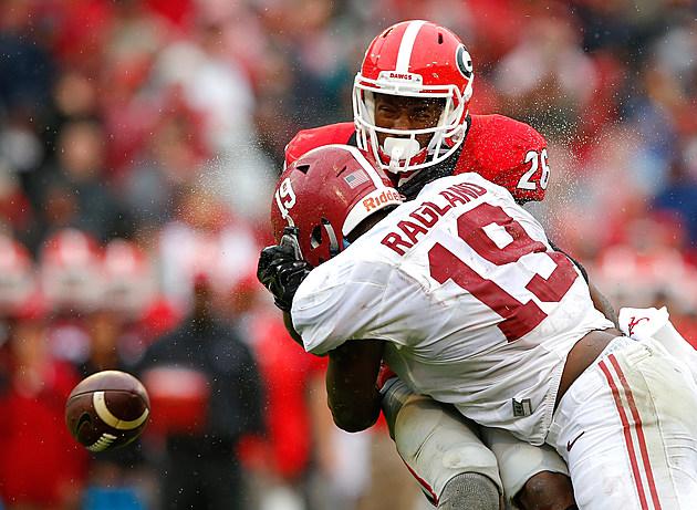 Espn College Football Recruiting Alabama