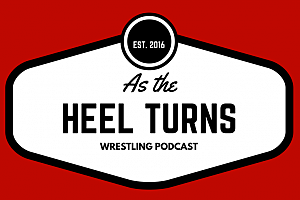 As-the-Heel-Turns